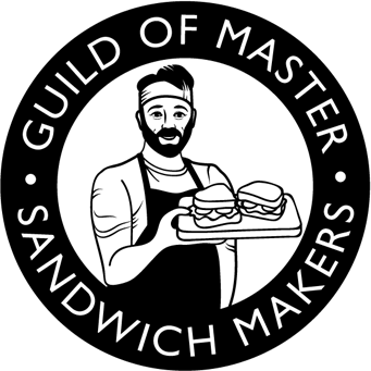 The Guild of Master Sandwich Makers